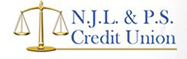 NJ Law and Public Safety Credit Union.
