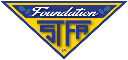 STFA Foundation.