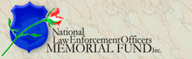 National Law Enforcement Memorial Fund.
